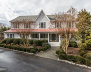 12912 THREE SISTERS ROAD, Potomac image