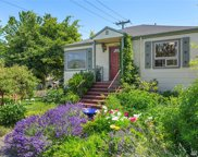 6600 Flora Ave S, Seattle image