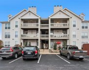 1419 Southwest Whispering Creek Southwest Drive Unit #G, Ballwin image