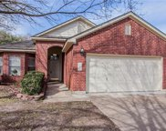 2613 Winding Brook Dr, Austin image