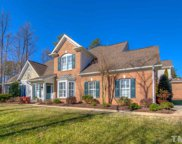 9505 Brookchase Drive, Raleigh image