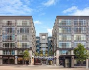 1414 12th Ave Unit 411, Seattle image