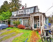 4600 SW Maple Wy, Seattle image