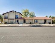 2446 E Waltann Lane, Phoenix image