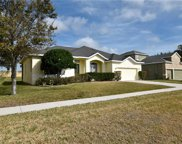 3456 Tumbling River Drive, Clermont image