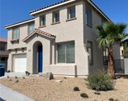 5452 Pipers Meadow Court, North Las Vegas image
