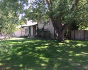 22306 E Olympic, Otis Orchards image