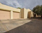 1136 E Haven, Tucson image