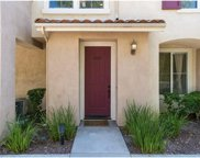 18032 FLYNN Drive Unit #5401, Canyon Country image