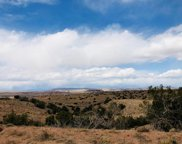 Lot 37A-P5 Mimbres Court, Placitas image