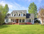 53 Rabbit Road, Travelers Rest image