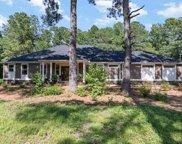 2800 King Farm Rd., Aynor image