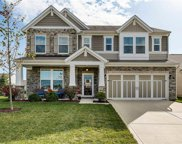 5791 Blue Sky  Drive, Whitestown image