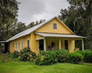 1105 Thompson Road, Lithia image