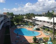 228 Hibiscus Ave Unit 331, Lauderdale By The Sea image