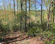 16 Cedar Waxwing Way, Marietta image