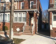 137-33 95th St, Ozone Park image