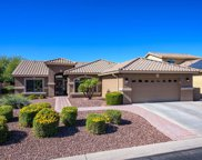 2648 N 161st Avenue, Goodyear image