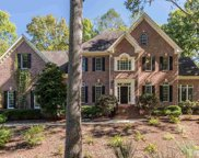 1317 Woodgate Manor Court, Raleigh image