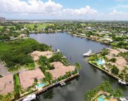 733 Harbour Isles Place, North Palm Beach image