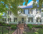 11717 Manor Road, Leawood image
