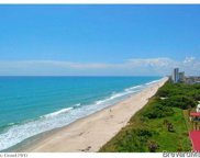 2225 Highway A1a Unit #811, Satellite Beach image