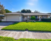 6733 122nd Street, Seminole image