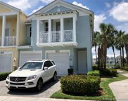 10771 Nw 75th St, Doral image