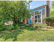 705 Snowberry Ct, Lafayette image