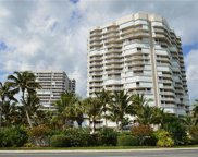 5051 N Highway A1A Unit #6-5, Hutchinson Island image