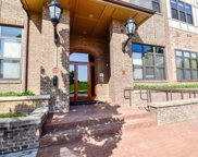 445 W Blount Ave Unit Apt 208, Knoxville image