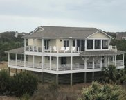 10 Snowy Egret Trail, Bald Head Island image