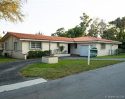 46 Sw 27th Rd, Miami image