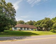 641 Crooked Oak Dr., Pawleys Island image