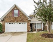 125 Pelham Springs Place, Greenville image