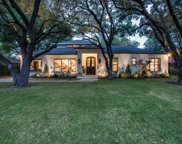 11414 Parkchester, Dallas image
