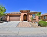 985 VIA CANALE Drive, Henderson image