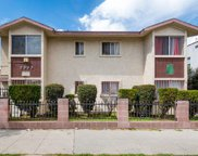 2333     Olive Avenue, Long Beach image