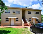 414 Nw 53rd St, Miami image