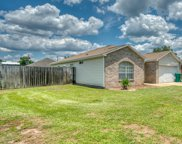 1755 Old Ranch Road, Fort Walton Beach image
