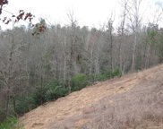 0  Quail Ridge Boulevard Unit #Lot 8, Lake Lure image