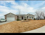 10167 S Crossley Ct W, South Jordan image