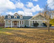 5727 Mountain View Road, Taylors image