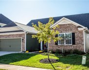 129  Tomahawk Drive, Mooresville image