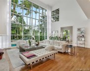 245 Costanera Rd, Coral Gables image