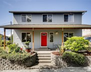 3512 SW 112th St, Seattle image
