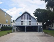 116 N 14th Ave. N, Surfside Beach image