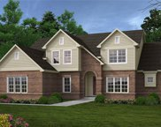 14758 Schoettler Grove, Chesterfield image