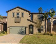 1220 Patterson Terrace, Lake Mary image