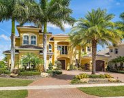 11836 Windmill Lake Drive, Boynton Beach image